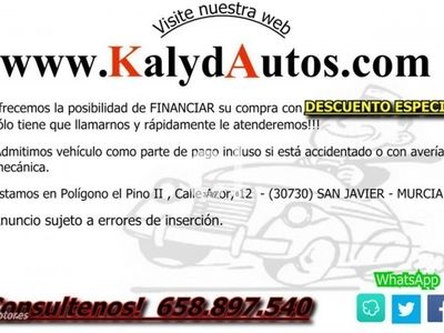 usado Hyundai i30 1.6CRDi GL City