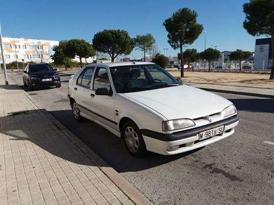 usado Renault 19 R1.8 S