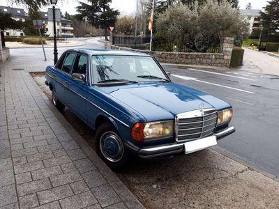 usado Mercedes 300 Automatico
