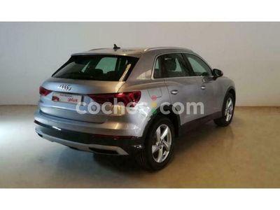 usado Audi Q3 35 TFSI Advanced
