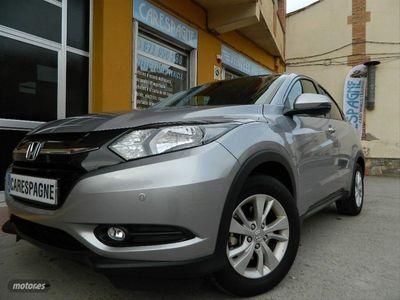 usado Honda HR-V SUV 1.5 i-VTEC Elegance