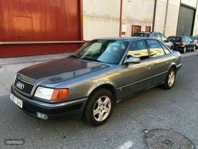 usado Audi 100 1002.8