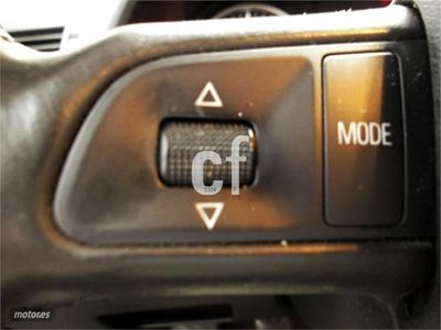 usado Audi A4 2.0 TDI 140cv quattro DPF