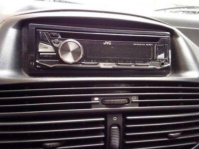 usado Fiat Punto 1.2 16v Sound