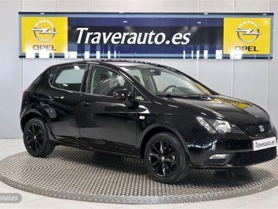usado Seat Ibiza 1.0 EcoTSI 70kW 95CV Style