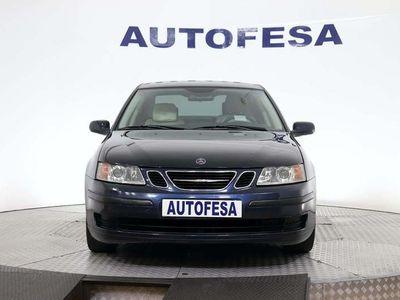 usado Saab 9-3 1.8t 150cv Sport 4p del 2003
