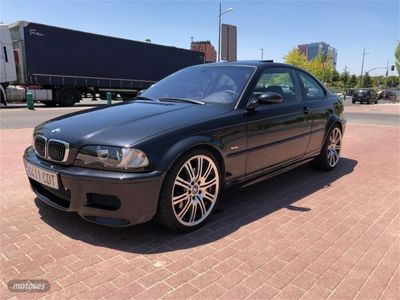 used BMW 330 Serie 3 Ci