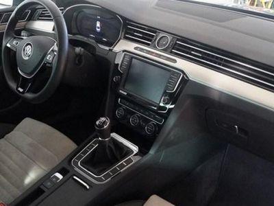 usado VW Passat 2015 27796 KM