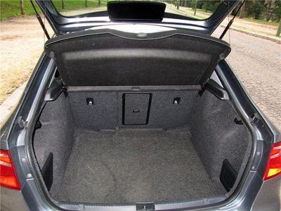 usado Seat Toledo 1.6TDI CR Style 105