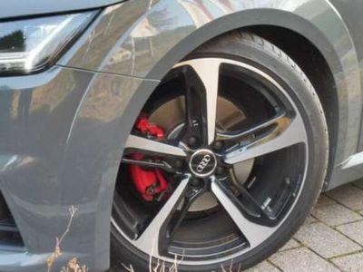 usado Audi TT Coupé 2.0 TFSI S-Tronic