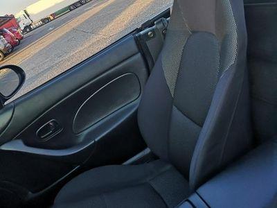 usado Mazda MX5 1.6 16v Coupé Coupe