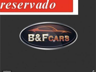 brugt Mercedes E220 CDI BE Avantgarde 7G Plus