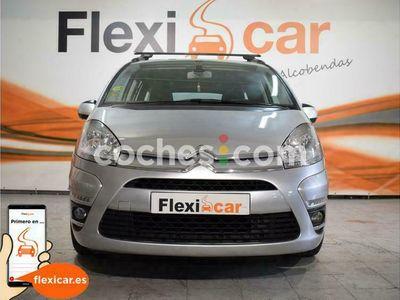 usado Citroën Grand C4 Picasso 1.6bluehdi S&s Live 100 99 cv