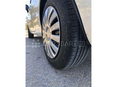 usado Fiat Punto 1.3Mjt 16v Feel/Class 3p