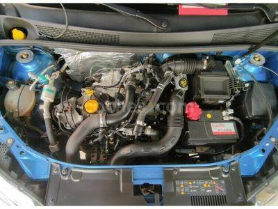 usado Dacia Sandero 0.9 Tce Stepway Essential 66kw 90 cv en Palmas, Las