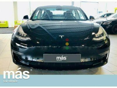 usado Tesla Model 3 Long-range Dual Motor Awd 441 cv
