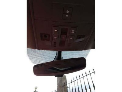 usado VW Passat Variant 2.0TDI BMT Sport 150