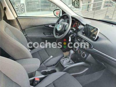 usado Fiat Tipo Sw 1.6 Multijet Ii Lounge Ddct 120 cv en Alicante