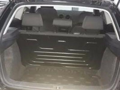 usado Seat Ibiza 1.4 16v 85cv RockRoll -08
