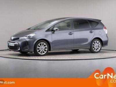 usado Toyota Prius+ Executive