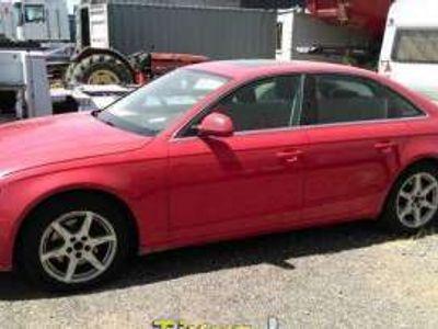 usado Audi RS5 Diesel