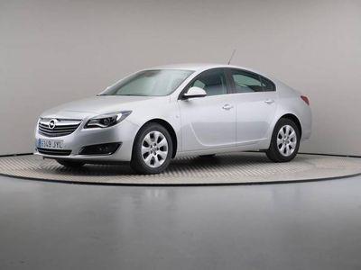 usado Opel Insignia 1.6CDTI S&S Business 120