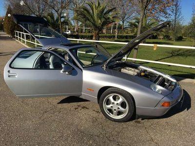 usado Porsche 928 5.0 S4 GT