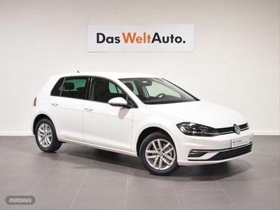 usado VW Golf 1.5 TSI Evo Advance 150