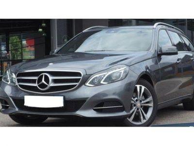 usado Mercedes E220 2015 19220 KM