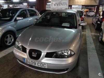 usado Seat Ibiza 1.9 TDi Fresh