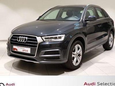 usado Audi Q3 2.0 TFSI Design Ed. Q. S tronic (9.75)