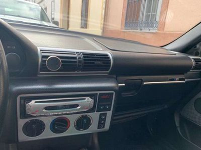 usado BMW 318 Compact Serie 3 E36 Compact Diesel