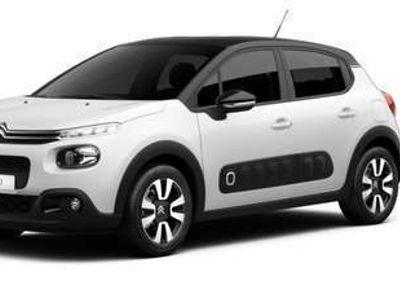 usado Citroën C3 1.2 PureTech S&S 110 Feel
