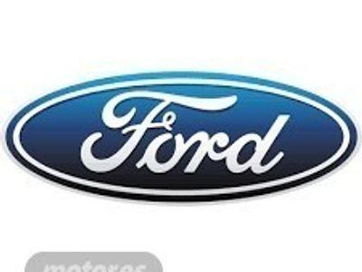 usado Ford Kuga ST-LINE 2.0 EcoBlue MHEV 110KW (150CV) Euro 6.2