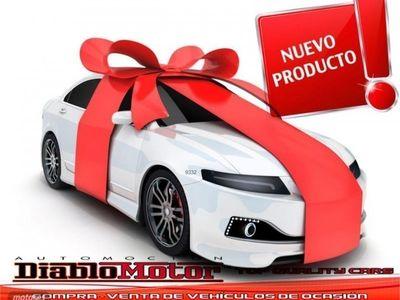 usado Seat Ibiza 1.6 TDI 105cv Style
