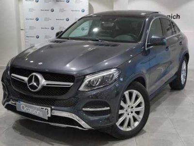 gebraucht Mercedes 190 350 350 d 4MatickW 258 CV