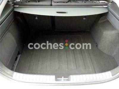 usado Hyundai Ioniq Hev 1.6 Gdi Klass 141 cv en Barcelona
