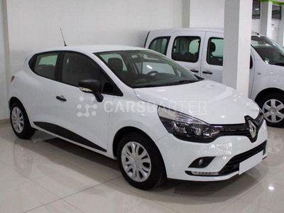 usado Renault Clio dCi 8V 75 CV S&S 5p. Energy Intens 5p