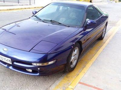 usado Ford Probe 2.5i V6 24v