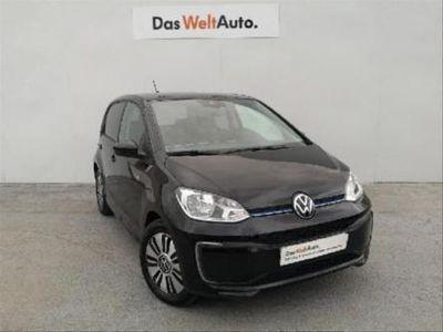 usado VW e-up!