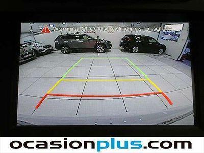 usado Hyundai Santa Fe 2.2CRDi 4x4 Style Aut. 7s