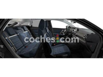 usado Citroën C4 1.5 Bluehdi S&s Shine Eat8 130 130 cv en Vizcaya