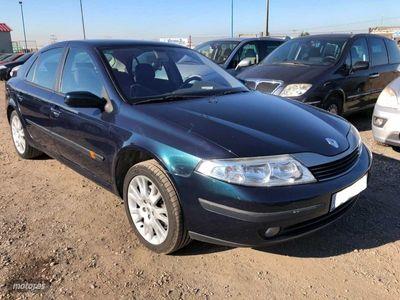 usado Renault Laguna 2.0 I 16V