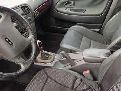 usado Volvo S40 1.8