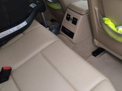 usado BMW 325 Serie 3 iA