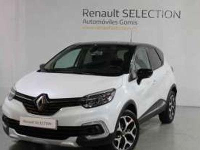 usado Renault Master Gasolina