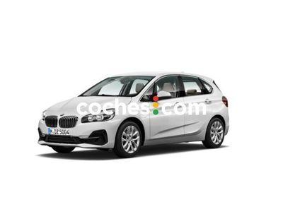 usado BMW 225 Active Tourer e Iperformance