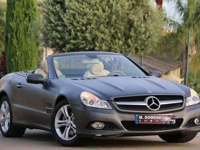 usado Mercedes 350 Sport