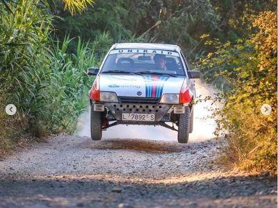 usado Opel Kadett 1.4 LS