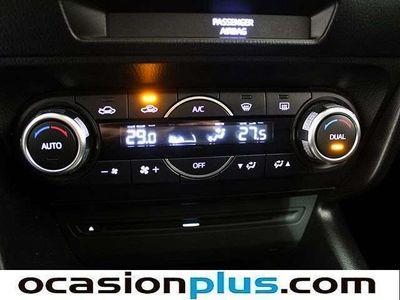 usado Mazda 3 3SS 2.0 Style Confort+Visual+Nav. Aut. 88kW